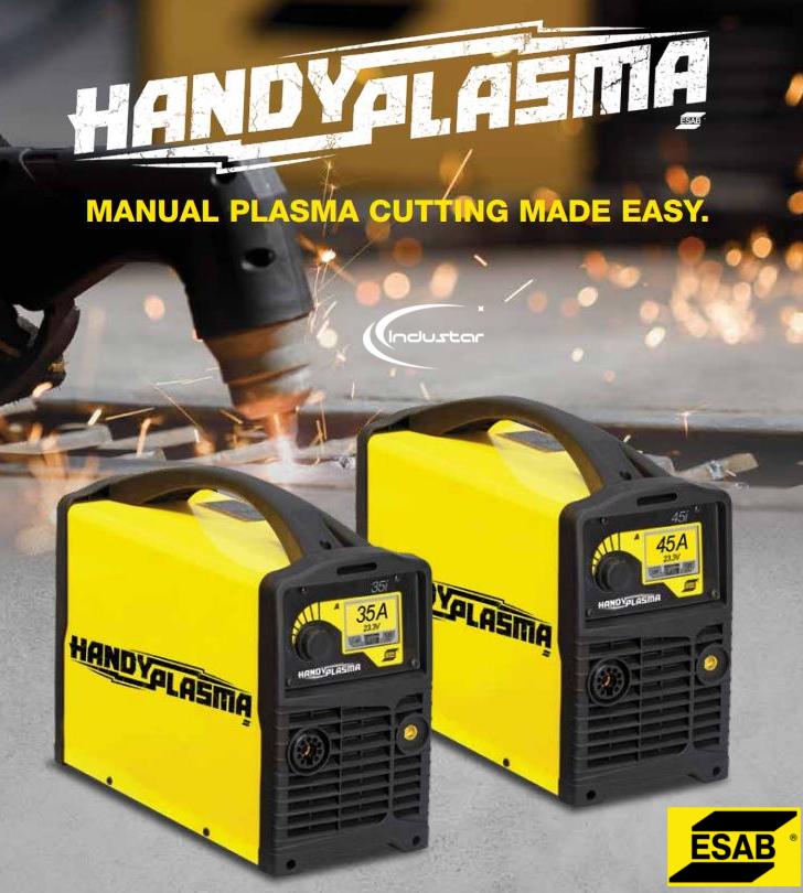Esab-handy-plasma