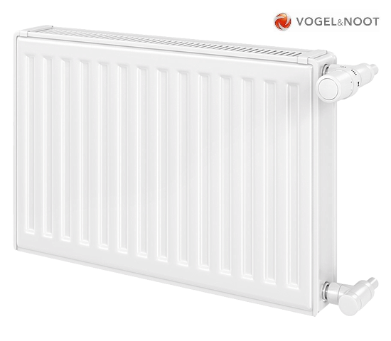Radiatori Vogel&Noot compact Tips 22, H500