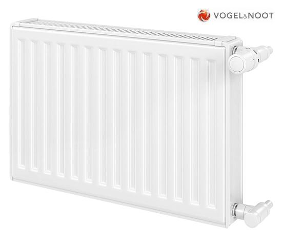 Radiatori Vogel&Noot compact Tips 11, H500