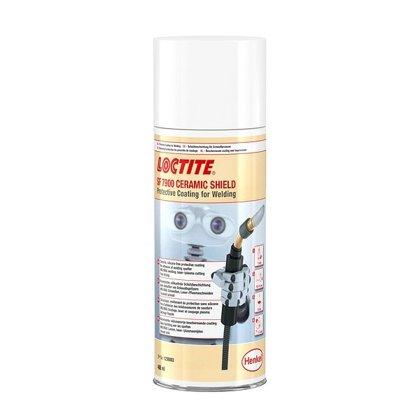 LOCTITE SF 7900 MIG/MAG metināšanas aizsargaerosols