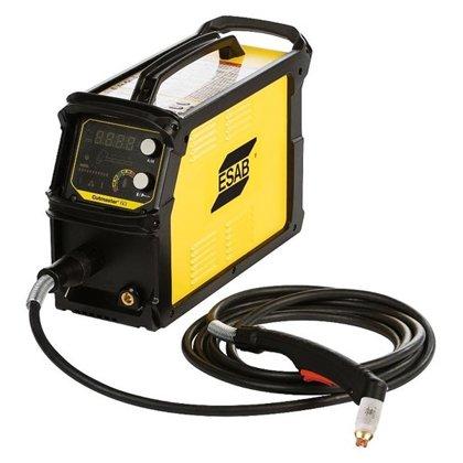 ESAB Cutmaster 60i plazmas griezējs