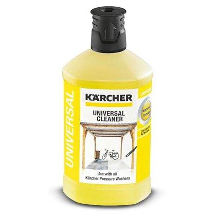 Karcher Universālais tīrītājs, 1L