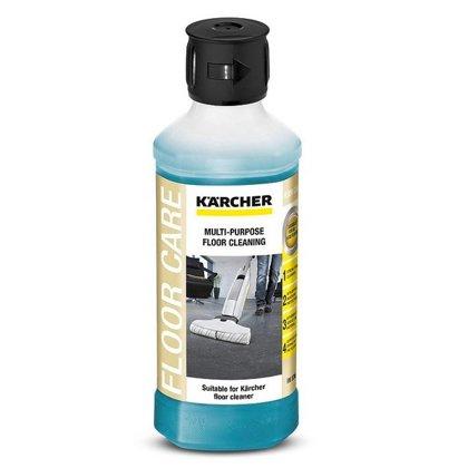 Karcher grīdu tīrīšanas universālais līdzeklis RM 536, 500 ml