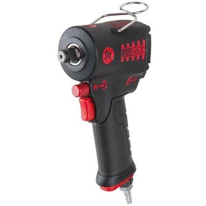 KS Tools pneimatiskā atslēga  1/2'' , 1390 Nm , MINI