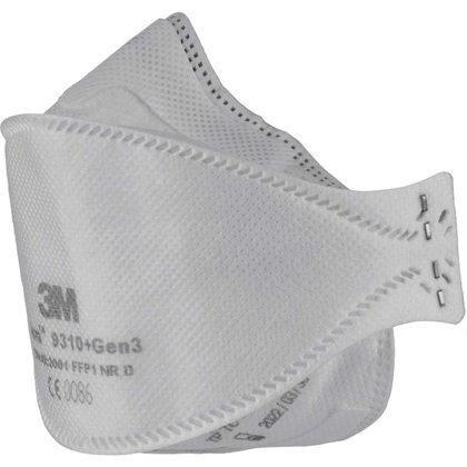 3M FFP1 daļiņu respirators