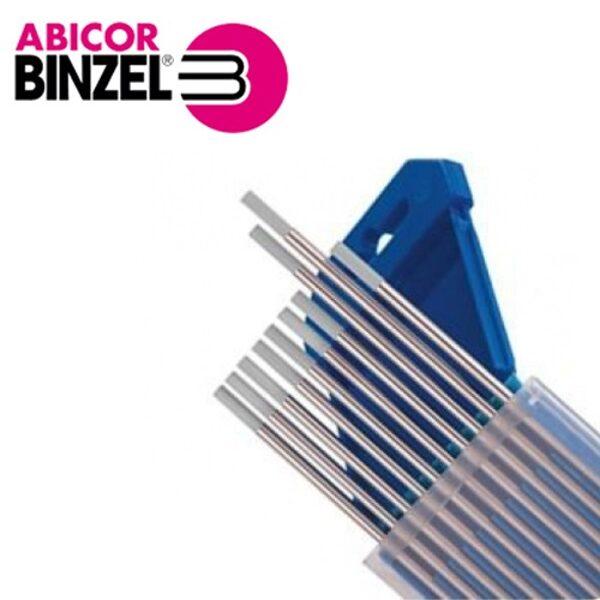 Elektrods volframa WC20 1.0-3.2x175 mm pelēks