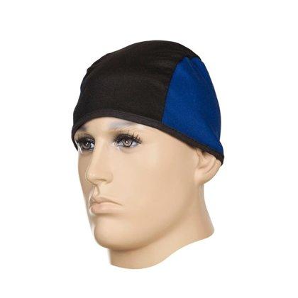 Auduma metināšanas cepure Fire Fox™
