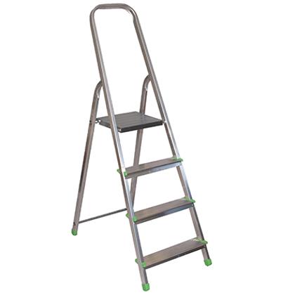 Kāpnes, mājsaimniecības 4-8 pakāpieni
