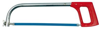 Metāla zāģis VOREL 300mm