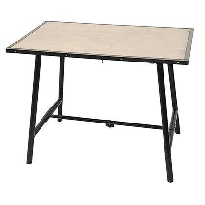 REMS Jumbo saliekamais darba galds