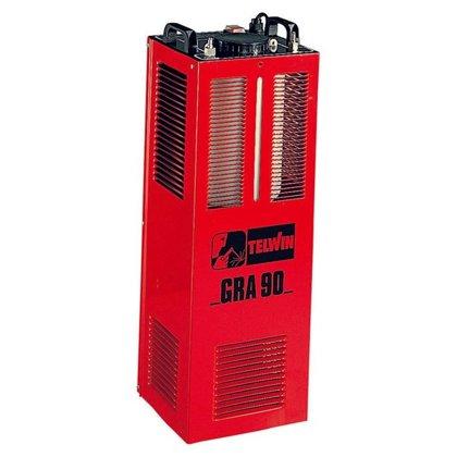 Ūdens dzesēšanas iekārta Telwin GRA-90T