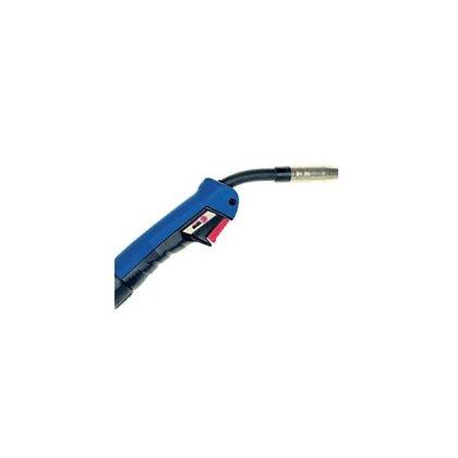 Binzel metināšanas deglis MIG/MAG MB15AK (pusautomāts)