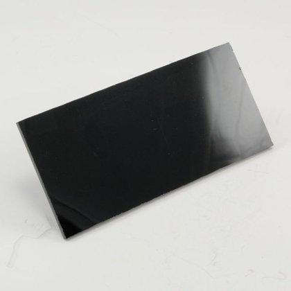 Migatronic aizsargfiltrs 51x108 mm