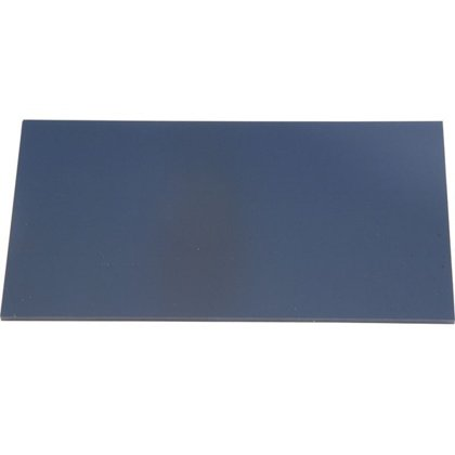 Migatronic aizsargfiltrs 60x110 mm