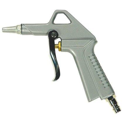Gaisa pistole 6002/1/F