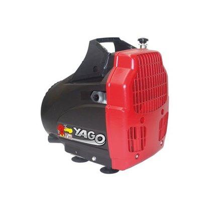 Kompresors FINI YAGO 1850 + Kit
