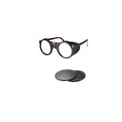 Metinātāja brilles 879 DIN A5