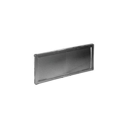 Korekcijas stikls Speedglas 9100
