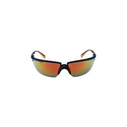 Aizsargbrilles 3M Solus
