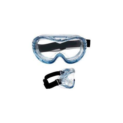 Aizsargbrilles 3M Fahrenheit