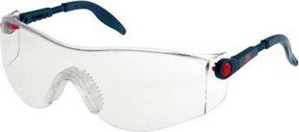 Aizsargbrilles 3M
