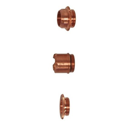 Aizsarguzgalis ESAB Deflector CutMaster