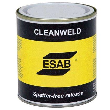 Aizsargsmēre ESAB Clean Weld
