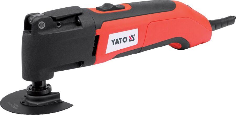 YATO daudzfunkcionālais instruments 300W YT-82220