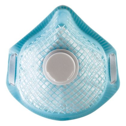 ESAB respiratori FFP2