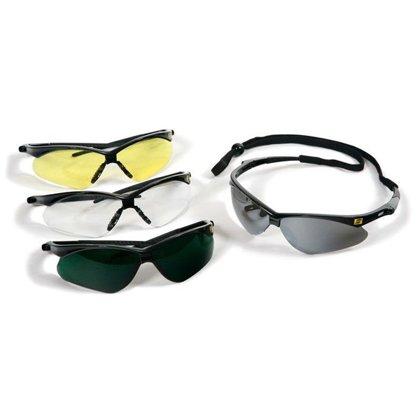 Brilles ESAB Warrior Spectacles