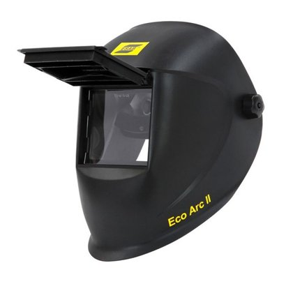 Metināšanas maska ESAB Eco-Arc II