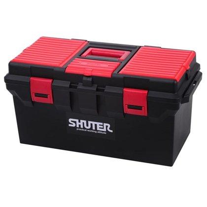 Instrumentu kaste SHUTER