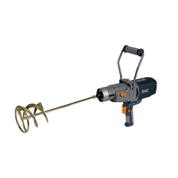 REBIR Rokas elektriskais maisītājs EM2-1500E-2
