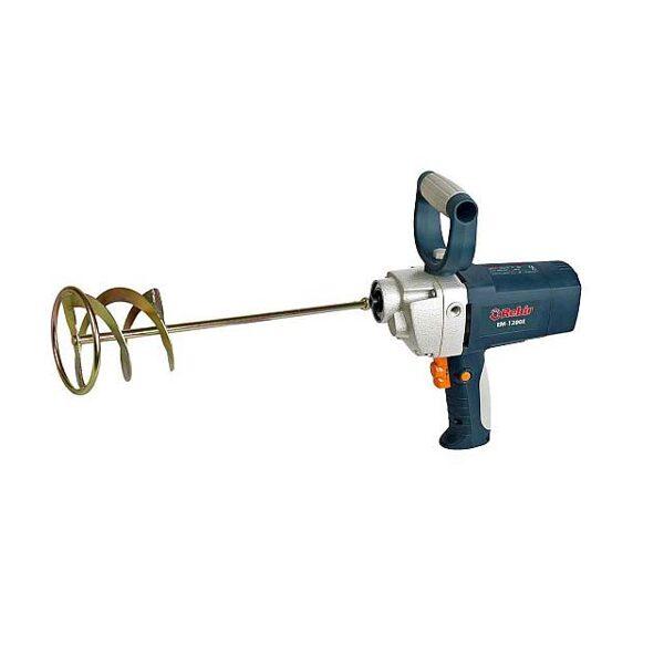 REBIR Rokas elektriskais maisītājs ЕМ-1200E
