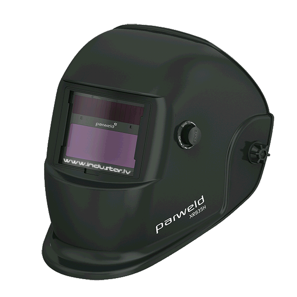 Metināšanas maska hameleons Parweld XR935H