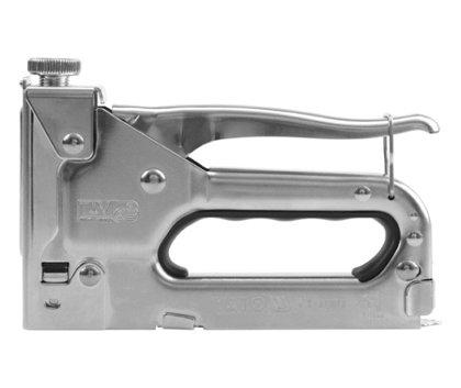 Skavu pistole YATO 7007, 4-14mm.