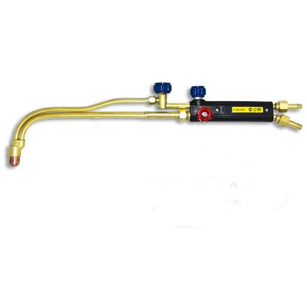Gāzes griezējs P3 Donmet 300 propāns