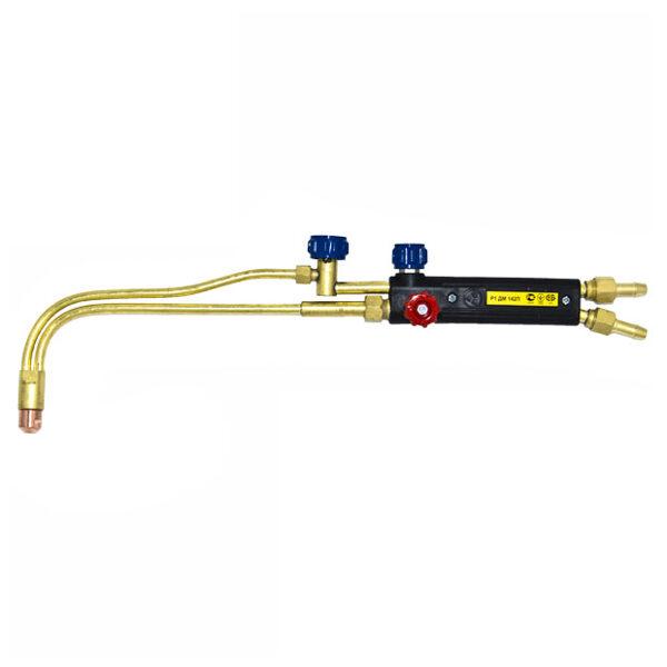 Gāzes griezējs P1 Donmet 142 acetilēns