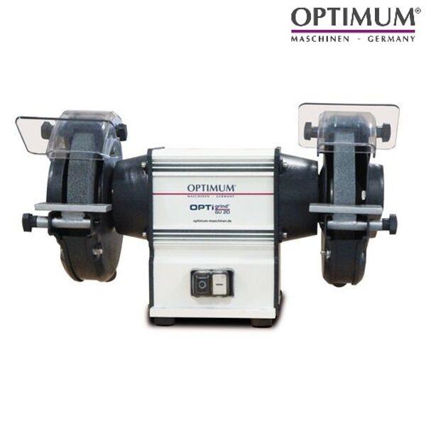 Galda slīpmašīna OPTIgrind GU 20 (230V)