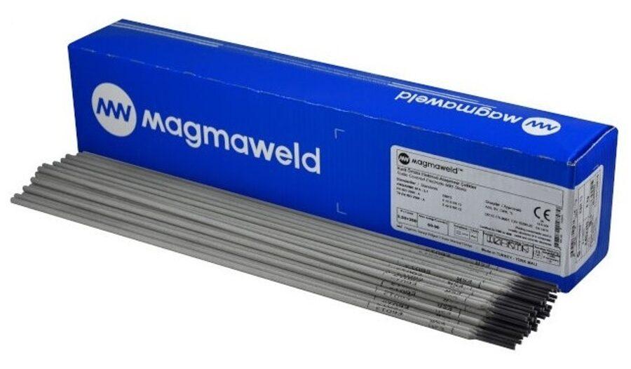 Magmaweld M11