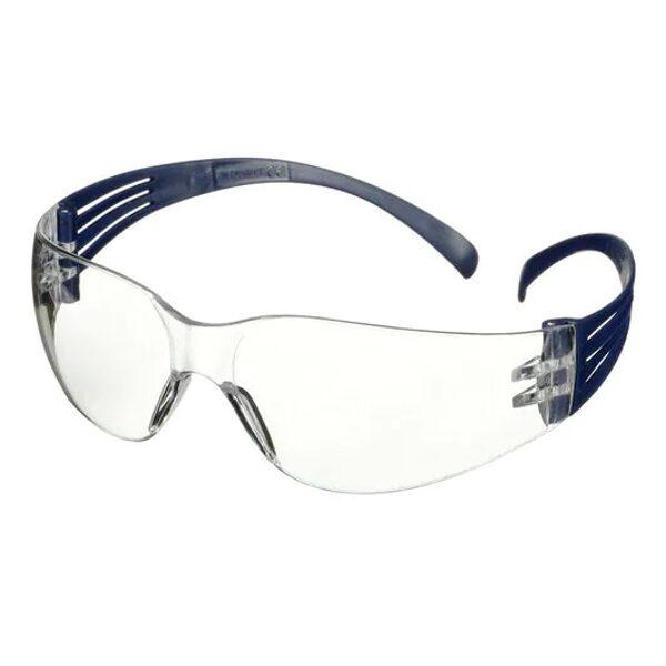 Aizsargbrilles 3M SecureFit 100  Anti-Fog
