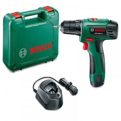 Bosch Easy Drill 1200 Skrūvgriezis 12V(10.8V)