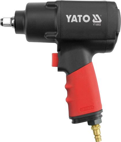 Pneimatiskā atslēga YATO 1356nm YT-0953