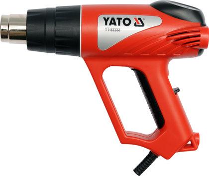 Fēns YATO 2000W YT-82288