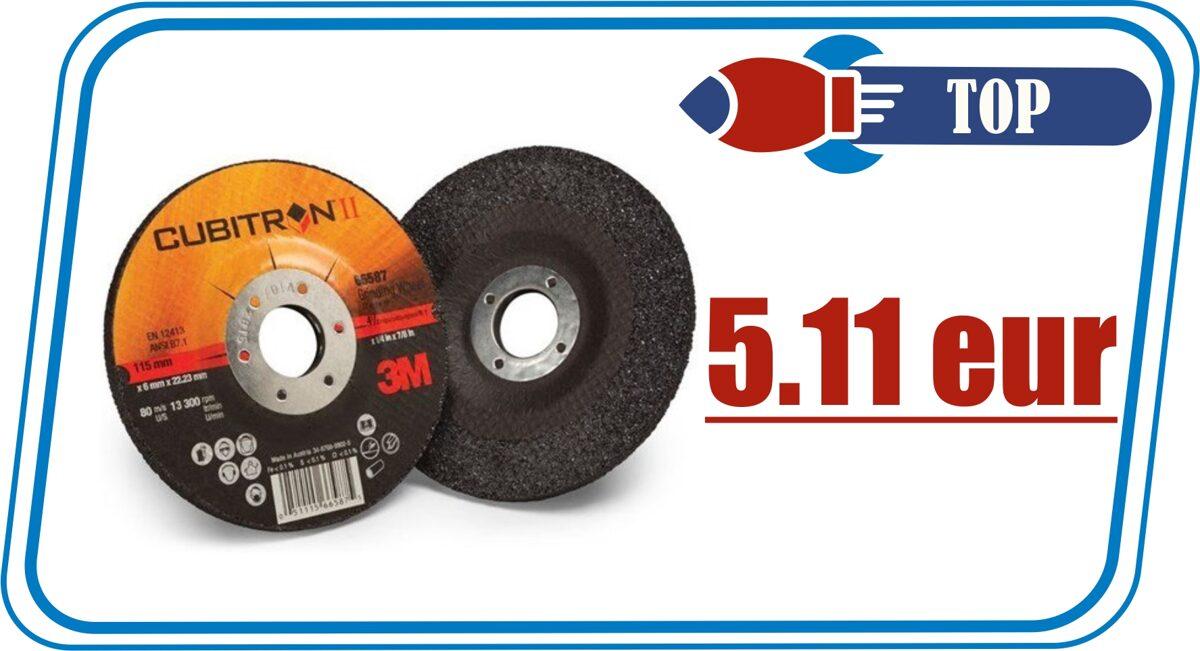 3m-dc-gw-t27-cubitron-125mm