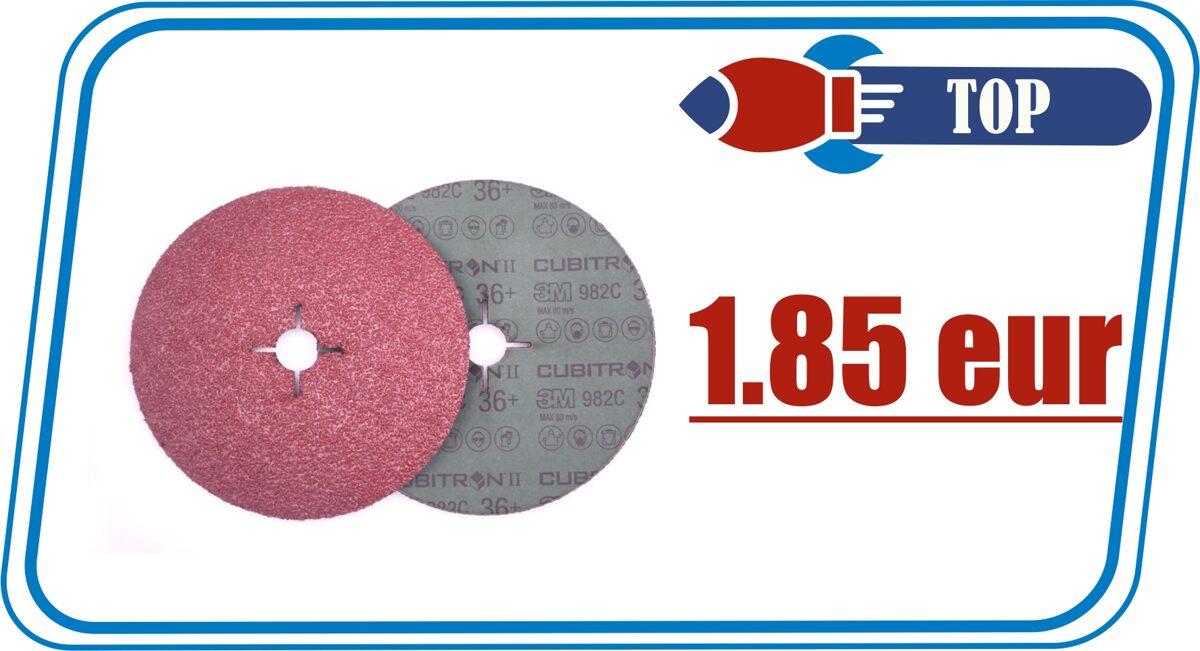 3m cubitron 982C