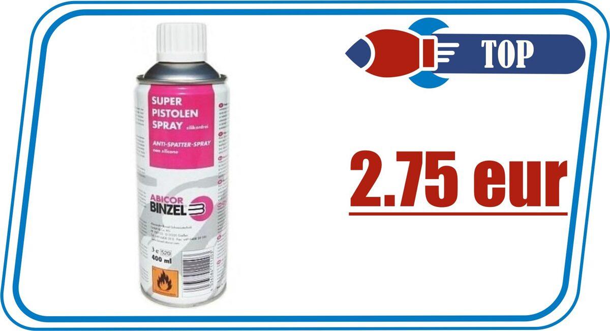 binzel-pretslakatu-aerosols