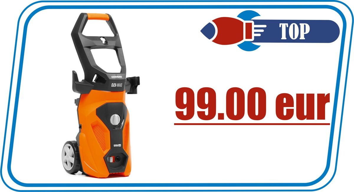 high-pressure-washer-daewoo-daw-450