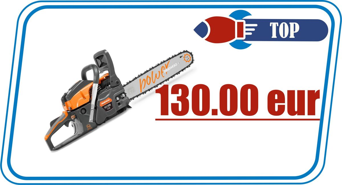 bensiini-mootorsaag-daewoo-dacs-4500