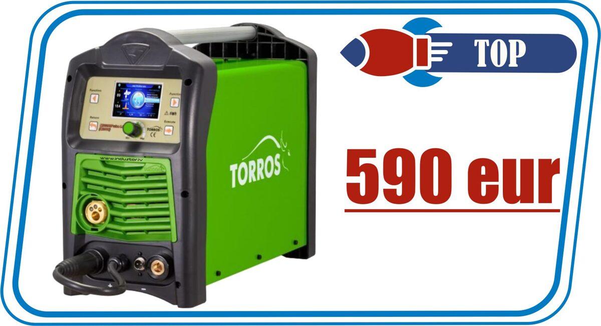 torros-mig-200-pulse-lcd m2008